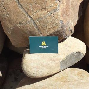 200mm-500mm Boulder